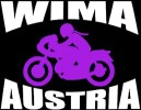 Womens International Motorcycle Association – Österreich