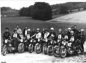 wima-1969-austria